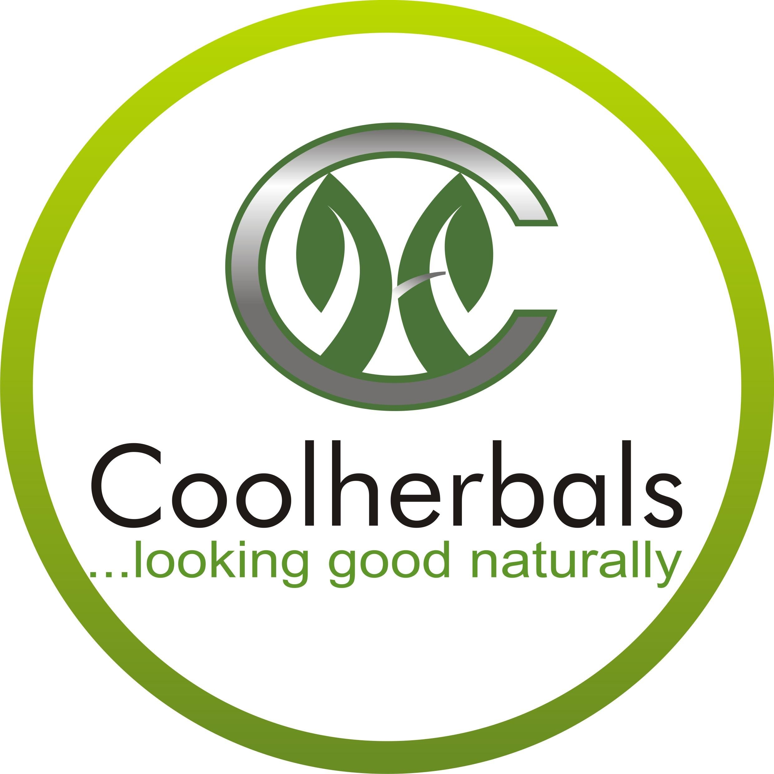 Coolherbals Products